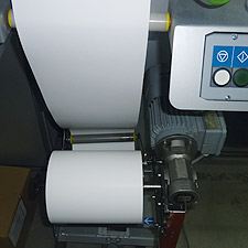 hahnpapier_papierrollen